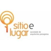 Sítio e Lugar
