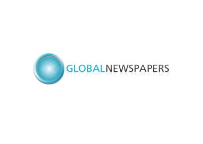 Virtual Paper