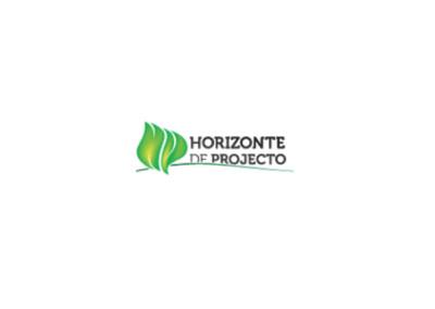 Horizonte Projecto
