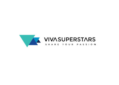 Viva Superstars