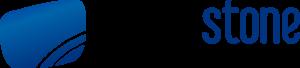 waterstone