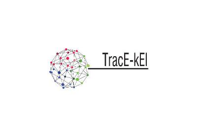 TRACE-KEI